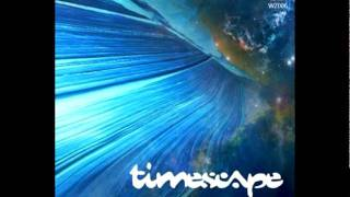 Timescape - 2011 A Groove Odyssey