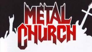 Watch Metal Church Deeds Of A Dead Soul video