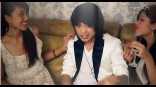 arluv gurung baby mp4 video