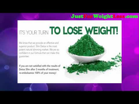 detox-slim-review---does-it-really-work?