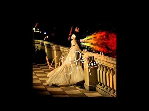 Katy Perry - Firework (Sick Puppy Instrumental Version)