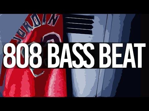 808 BASS RAP BEAT  Instrumental Beats Music  And One Prod Loud Lord