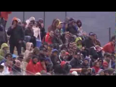 MONTALEGRE - Mundial Rallycross (3 e 4 Maio 2014) - Vídeo promocional