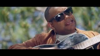 Badoxa  Bo ´É  (OFFICIAL VIDEO) [2019] By É-Karga Music Ent.