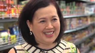 Interview with Ms. Teresa  Gutierrez 11/15/2012