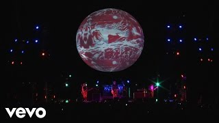 The Smashing Pumpkins - Tonight, Tonight (Live At Barclays Center/ December 10th 2012)