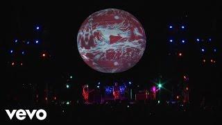 The Smashing Pumpkins - Tonight, Tonight (Live At Barclays Center/ December 10th 2012)
