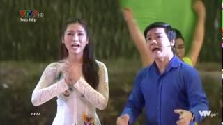 LK Bài Bản Cải Lương - NSƯT Lê Tứ, NSƯT Hồng Thắm, Nghệ sĩ Võ Minh Lâm và Như Huỳnh