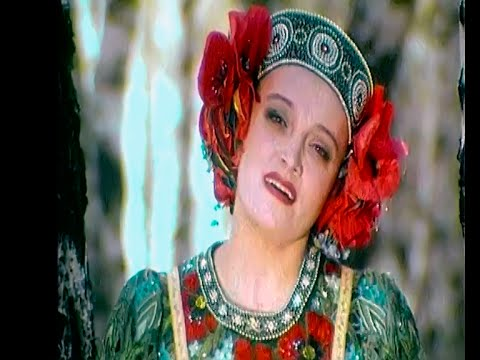 Слушать Надежда Кадышева - Горе не беда