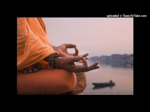 Jelenlét meditáció - 1 óra