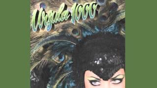 Ursula 1000 - Mirkin The Mystic