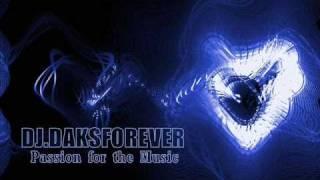 Dj.Daksforever Eurodacer Culture  (Maxx Remix).wmv