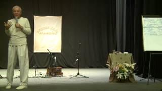10 ЗАКОНОВ ПРОЦВЕТАНИЯ И СЧАСТЬЯ - 3 часть, 26 июля 2012