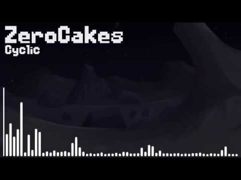 ZeroCakes: Cyclic (Original Mix)