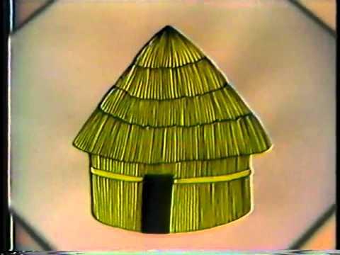 Huellas del pasado (1982)