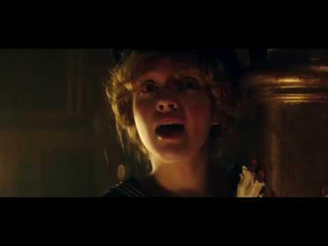 Download The Limehouse Golem (2016) - Elizabeth as Little Victor's Daughter