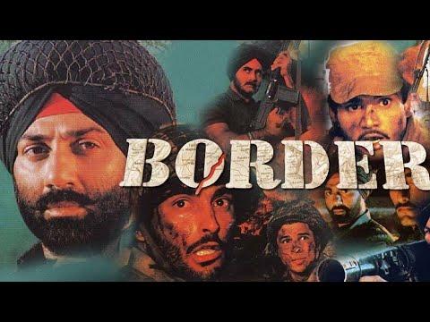 border-(1997)-full-movie-hd