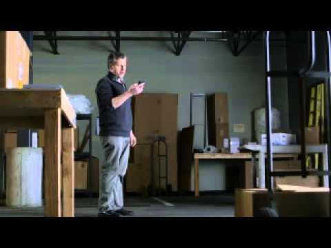 Microsoft Lync 2013 - Commercial