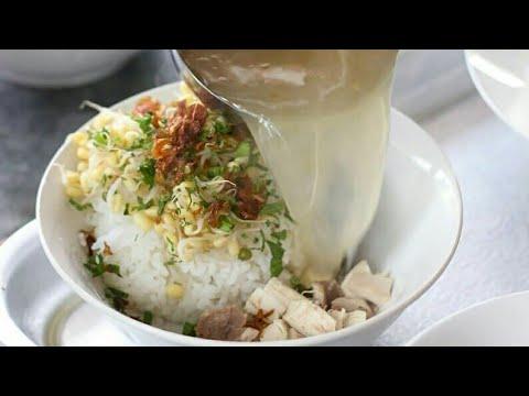 soto-ayam-seger-mbok-djinten-jogja---wisata-kuliner-perumnas-concad-jogja