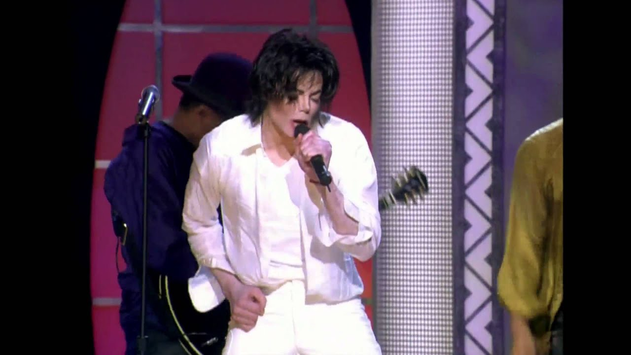 Download The Jacksons - Can You Feel It - (Michael Jackson 30th Anniversary)  HD