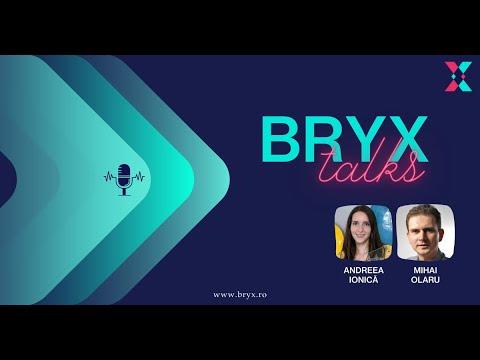 BRXY Talks: Scrum Anti-patterns – Episodul 1: Backlog supraaglomerat