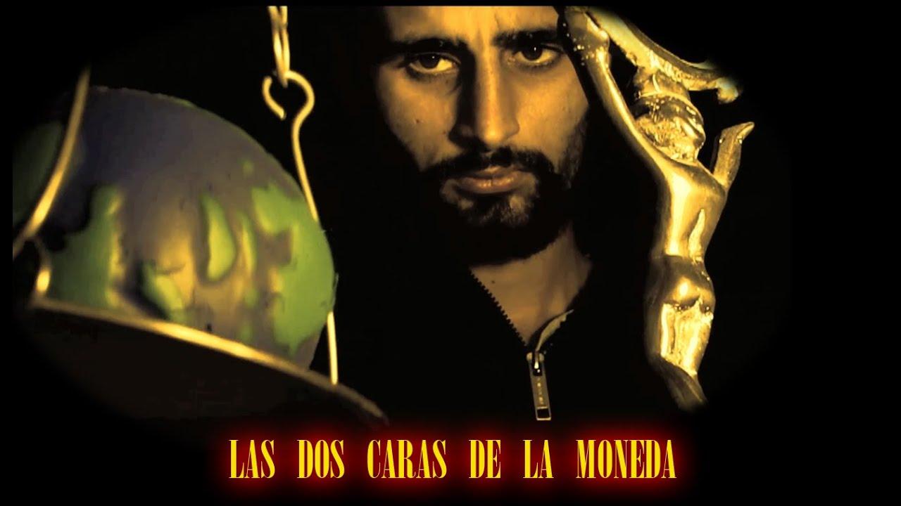 Las Dos Caras De La Moneda Película Completa En Español 1080 Hd Cine Sin Dinero Youtube