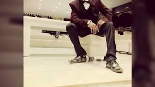 Unique men suit style in fashion # stylish suit designs 2018 #