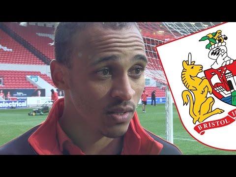 Bristol City 6-0 Bolton Wanderers Post-Match Interviews