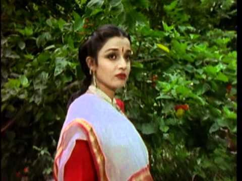 Kaine Hasiyona Sajani Gulab [Full Song] Sasta Jingi Mahanga Sindoor