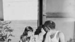 If I Never Knew Your Name & Stones Neil Diamond