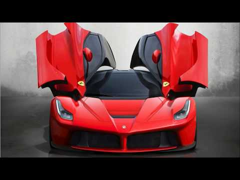 red cars wallpapers for pc windows 7,8 and 10 full HD