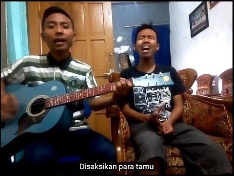 Lagu Buat Ngajak Nikah Dijamin Baper