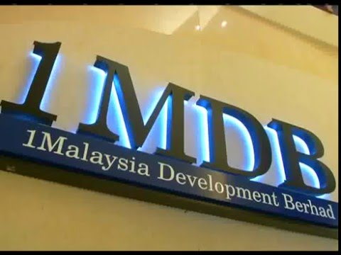 1MDB Starts US Dollar Bondholder Outreach And Engagement Process