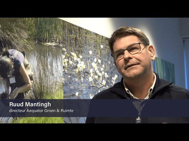 Directeur Ruud Mantingh investeert in zijn medewerkers met het Next Level Program