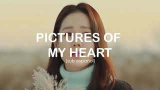 Download Pictures of my Heart | Song Ga In | Crash Landing on You | OST part 6 sub español