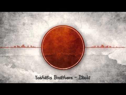 Yoshida Brothers  Ibuki