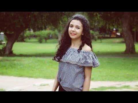 Jitni Dafa (Cover) | Female Cover | Parmanu | Shreya Karmakar | Yasser Desai | Jeet Gannguli