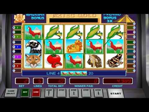 игровые автоматы пирамида ешки спины пок