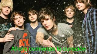 I See Stars - When I Say Jump, You Say How High Sub Español