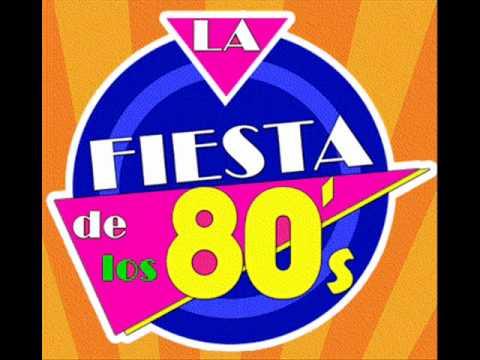 Chimbote Promo 82 Adelanto De Dvd De Fiesta 80 S Inmaculada