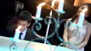 Rizky Nazar ft. Jessica Anastasya Cinta Abadi ( CBDPAATS )