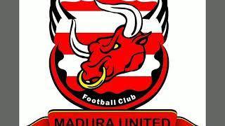 Lagu madura united MADURA BERSATU