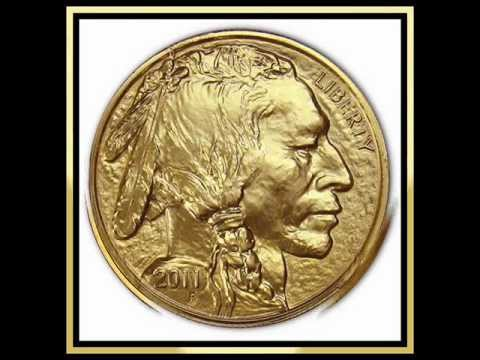 Gold Coins Of The World Video