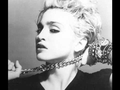 Free holiday madonna remix mp3 music download, easily listen and download holiday madonna remix mp3 files on Mp3Juices.