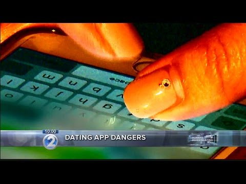 Teenagers using online Dating Site for Adult Sex Dating and Hookups in a alarming rate from YouTube · Duration:  2 minutes 44 seconds
