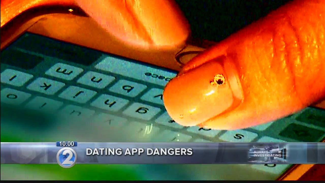 Safe online dating for teens