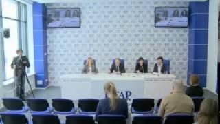 Ликвидация банков(Свердловские вкладчики обанкротившихся банков в обиде не останутся. Сегодня уральские эксперты проанализ..., 2014-03-31T14:56:37.000Z)