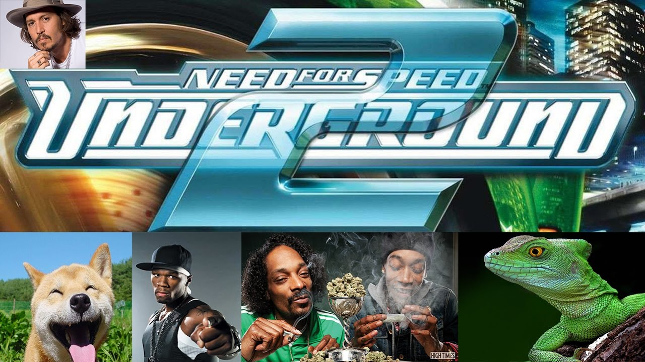 Snoop Dogg Riders On The Storm Audio Touch Up Need For Speed