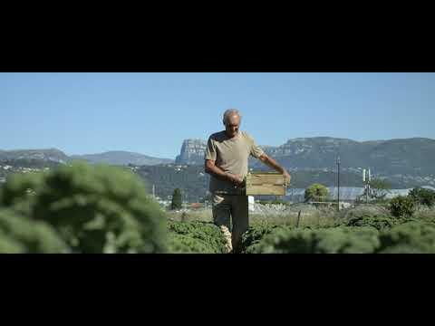 Agriculteur - Gourmet Deliveries