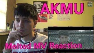 Video Akdong Musician(AKMU) - 얼음들(MELTED) MV Reaction download MP3, 3GP, MP4, WEBM, AVI, FLV Agustus 2018